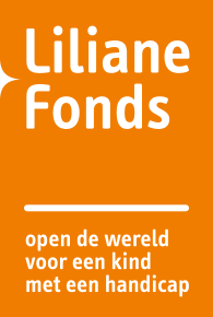 Liliane Fonds Livit